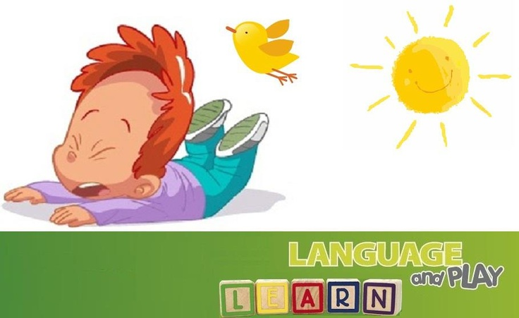 www.languageandplay.com.pl