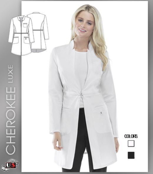Quality nursing scrubs and medical uniform, retail and wholesale…
