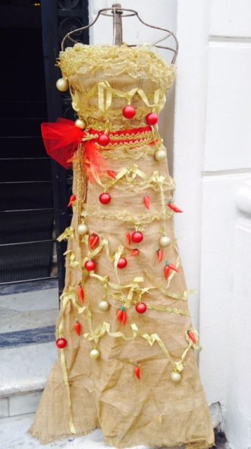 Feliz Navidad 2015¡