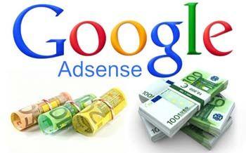 Online Earning Directory: Google AdSense