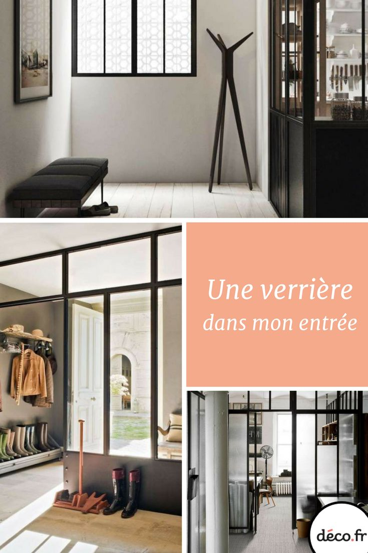 les 101 meilleures images du tableau entr e sur pinterest couloirs entr e et id es pour la maison. Black Bedroom Furniture Sets. Home Design Ideas