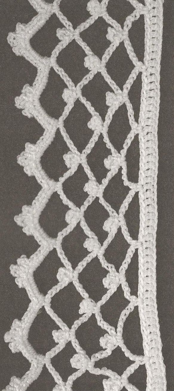 48 best randjes haken images on pinterest crochet edgings httpcelenaanalblogarchives201301 fandeluxe Images