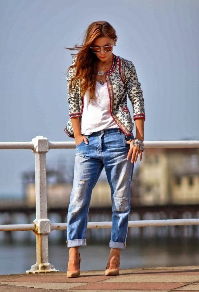 Latest_Jeans_trends_www.fashionEnds (1)