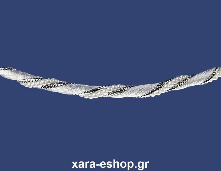 Xara-Eshop.gr Γάμος-Βάπτιση