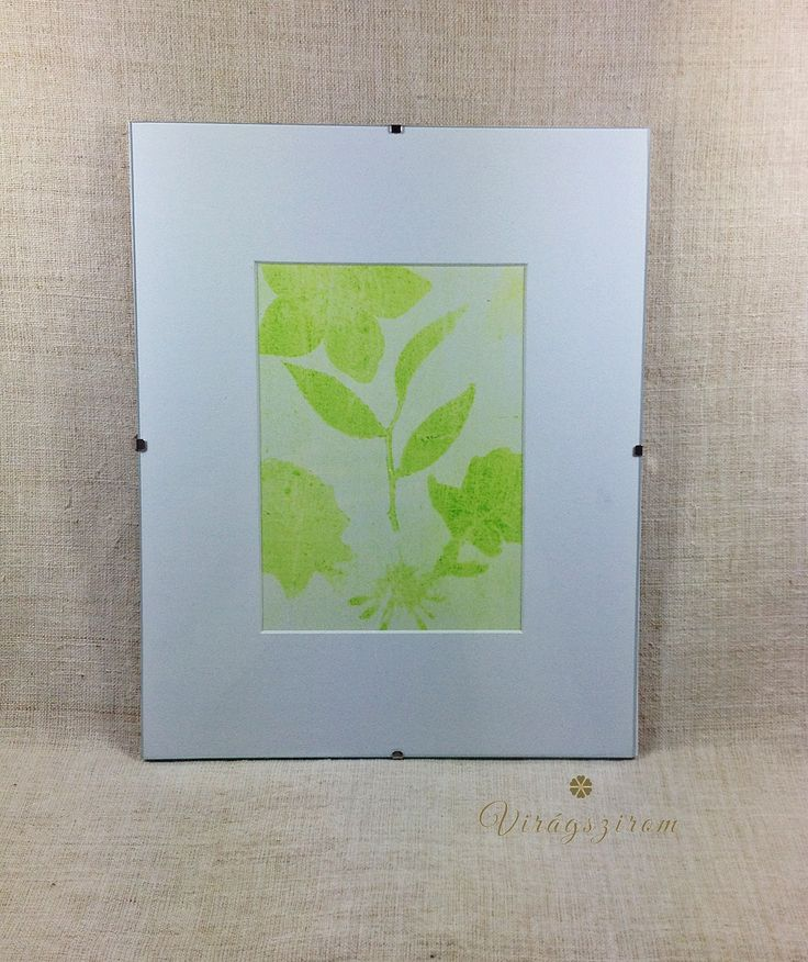 leaf printing real flowers pressed flower picture pressed flower art