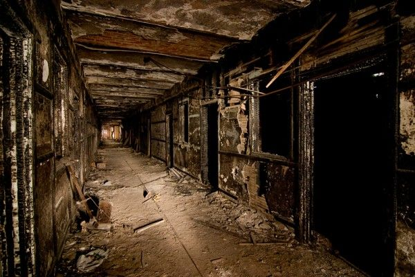17 Best Images About Asylums On Pinterest State School