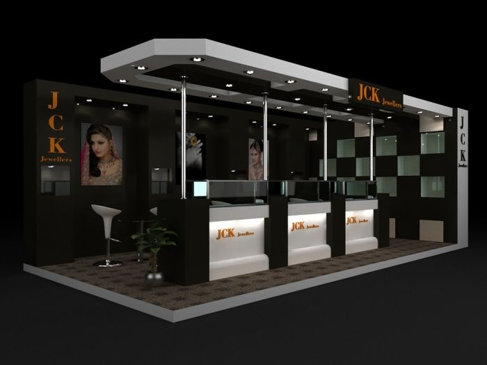 Exhibition Stall Ideas : Best exhibition stall images on pinterest