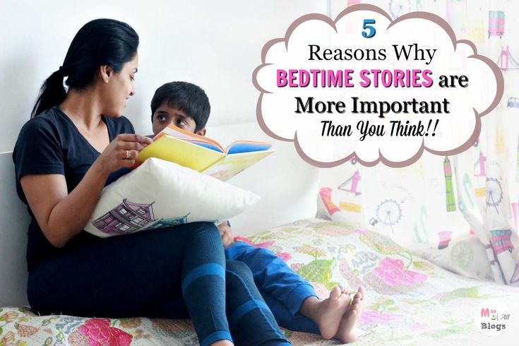 Do not leave your kids prey to their devices. I understand as moms we are very tired at the end of the day but you can ask your partner to read to your kid on alternate days but do read to them as it will go a long way :). Bed time stories are the best way to inculcate young readers.