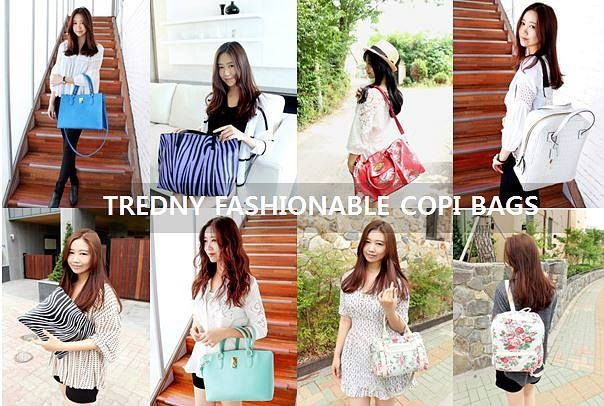 Korean shopping online shopping buy korean shop [OKDGG]  ♡ COPI BAG ♡   FILLED WITH STYLISH & FASHIONABLE WOMEN BAGS  ALL TYPES OF BAGS , PURSES, EVEN WALLETS ARE ON !! ADORABLE , EVEN MORE ABOUT FEMININE STYLE  CLICK ▶▷ http://www.okdgg.com/goods/WOMEN/seller_id/628/search/true/cid/001001   #koreafashionshop #koreafashion #fashion #okdgg #ootd #apperal #fashion #sale #style #korea http://www.okdgg.com/