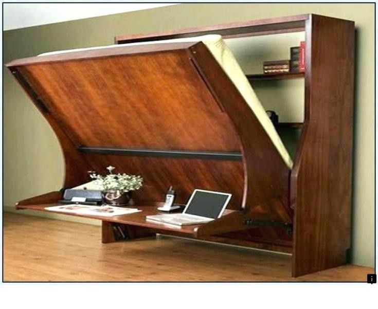 Check Out The Webpage To Read More About Top Rated Murphy Beds Please Click Here To Read More Do Not Miss With Images Murphy Bed Ikea Modern Murphy Beds Murphy