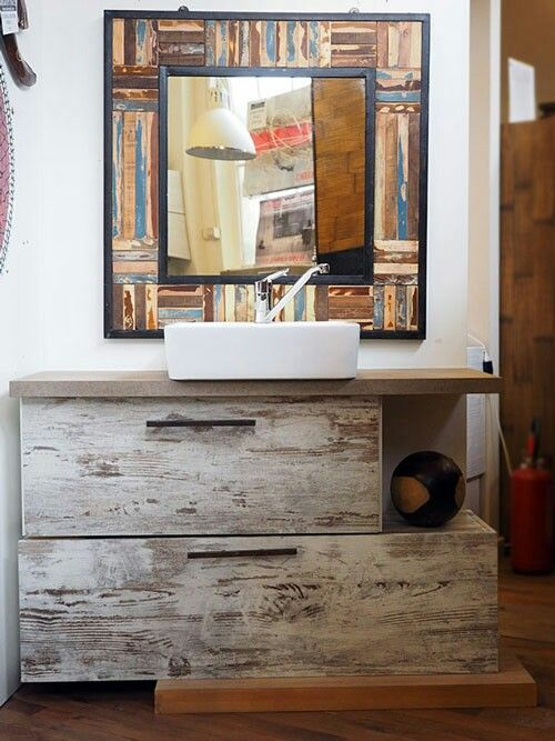 26 best Bedroom Design images on Pinterest Bedroom designs, Home - paneele für küche