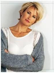 Afbeeldingsresultaat voor vrouw blond portretfotografie