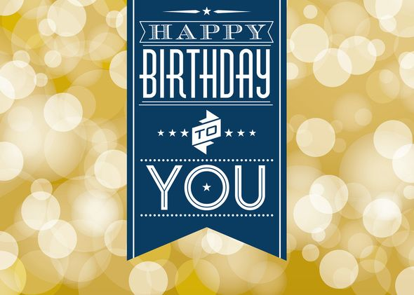 104 best birthday cards images on pinterest birthdays card shop preview image for product titled golden lights birthday birthdays card shopcorporate bookmarktalkfo Gallery