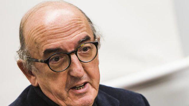 Roures no se asusta: las telecos repiten estrategia para abaratar los derechos del fútbol