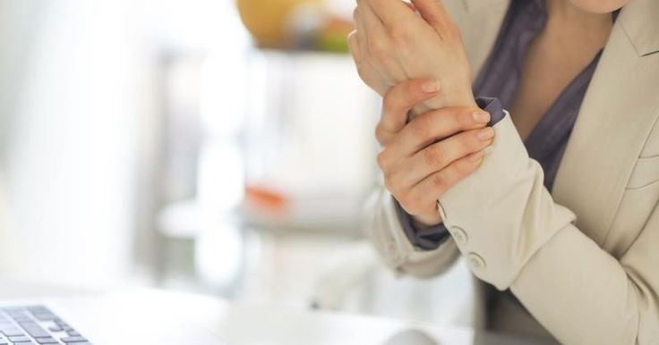 Pain in the left arm can be due to many causes, ranging from a pulled muscle to a massive heart attack. While it is not always possible to determine whether left arm pain is due to an insignificant cause or something potentially serious, several features can help distinguish the difference.