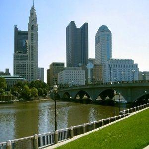 Tourism Guide for Ohio