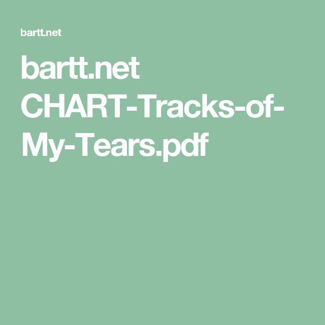 bartt.net CHART-Tracks-of-My-Tears.pdf
