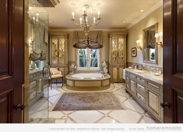 Sample Bathroom Remodels Stunning Decorating Design