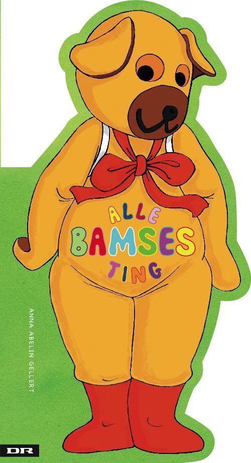 sjove billeder af bamser - Google-søgning