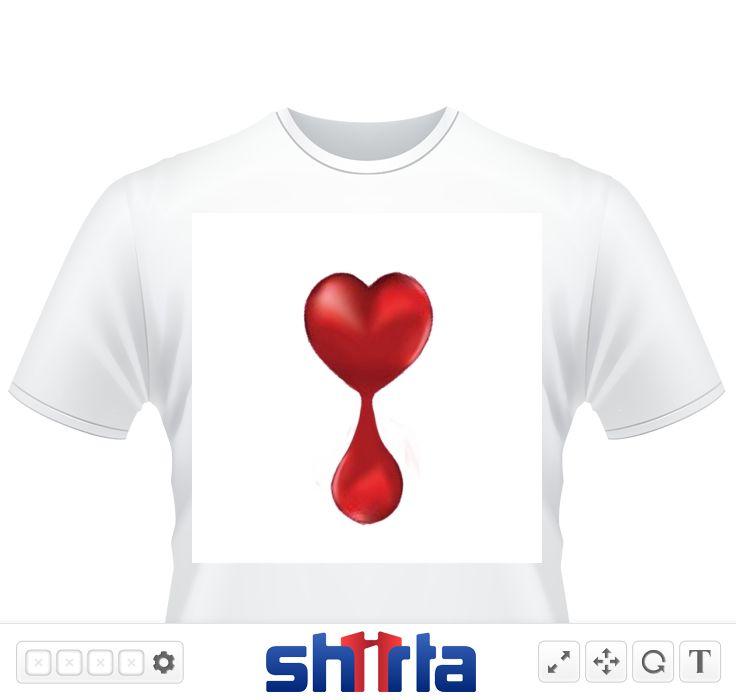 100 Best Hearts Broken Images On Pinterest Heart Breaks Heart And
