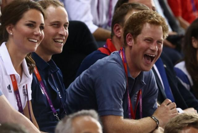 4 Royal Scandals Juicier Than Prince Harry's Strip Billiards | Mental Floss