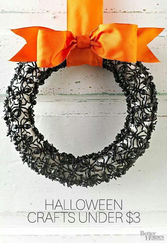 Best 25+ Cheap fall decorations ideas on Pinterest | Cheap ...
