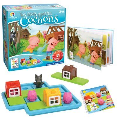http://www.smartgames.eu/fr/smartgames/les-trois-petits-cochons