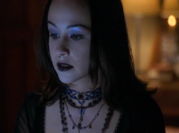 Hottest 90s Horror Babe - F13: The Community   My Style ...