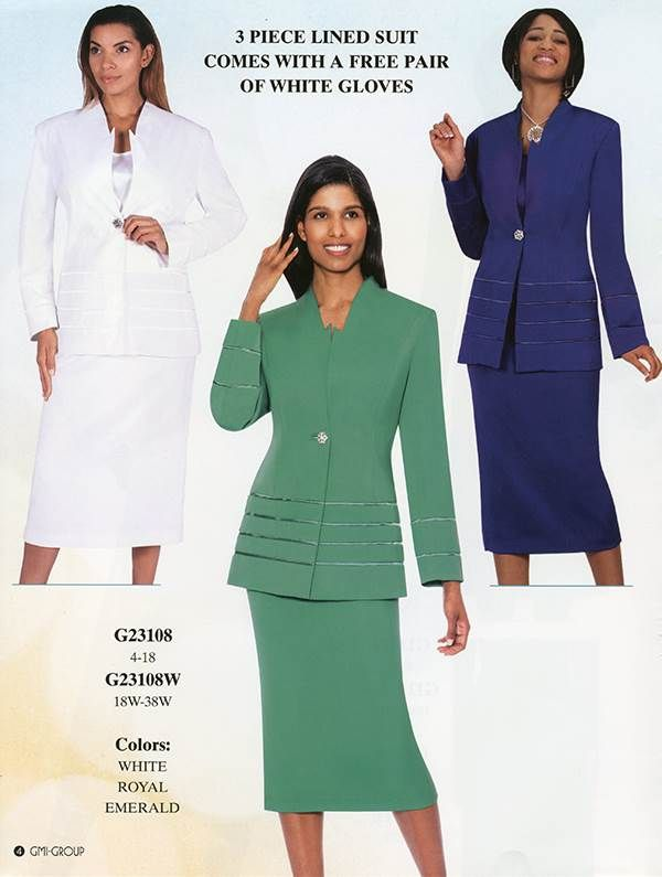 78 Ideas About Usher Suits On Pinterest Skirt Suits Women Church And Wedding