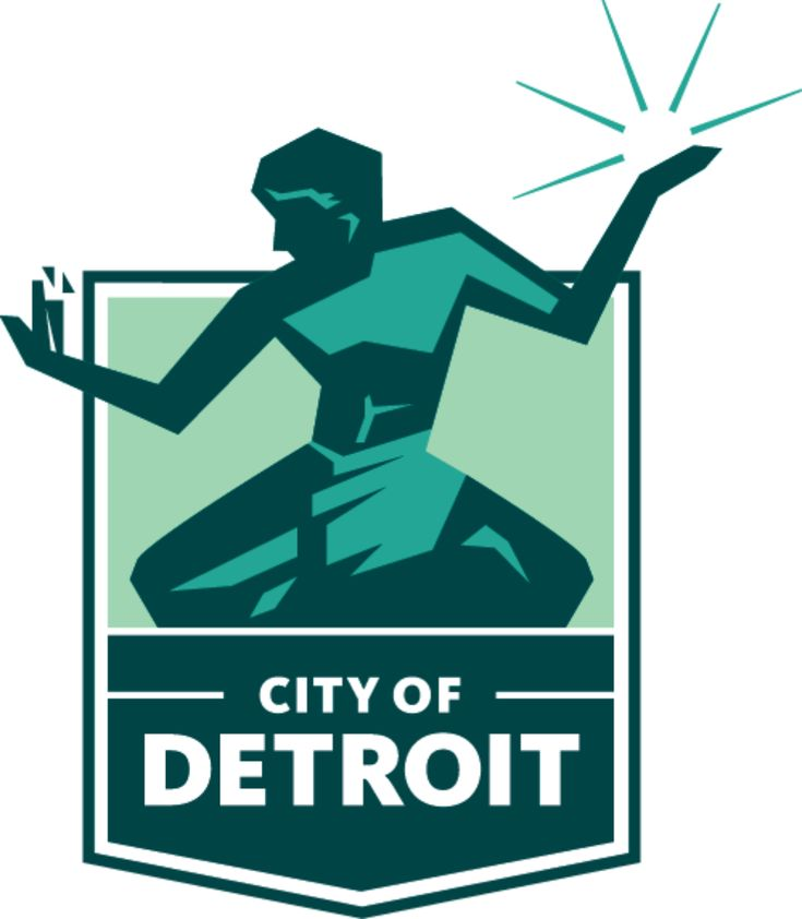 City to host fair on Feb 7th to help residential contractors tap into growing list of Detroit home rehab programs