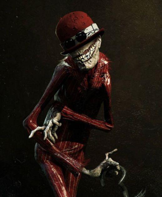 The Crooked Man : un nouveau spin-off de The Conjuring en développement