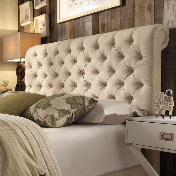 50 mejores imágenes sobre Home Furnishing en Pinterest   Juegos de ...