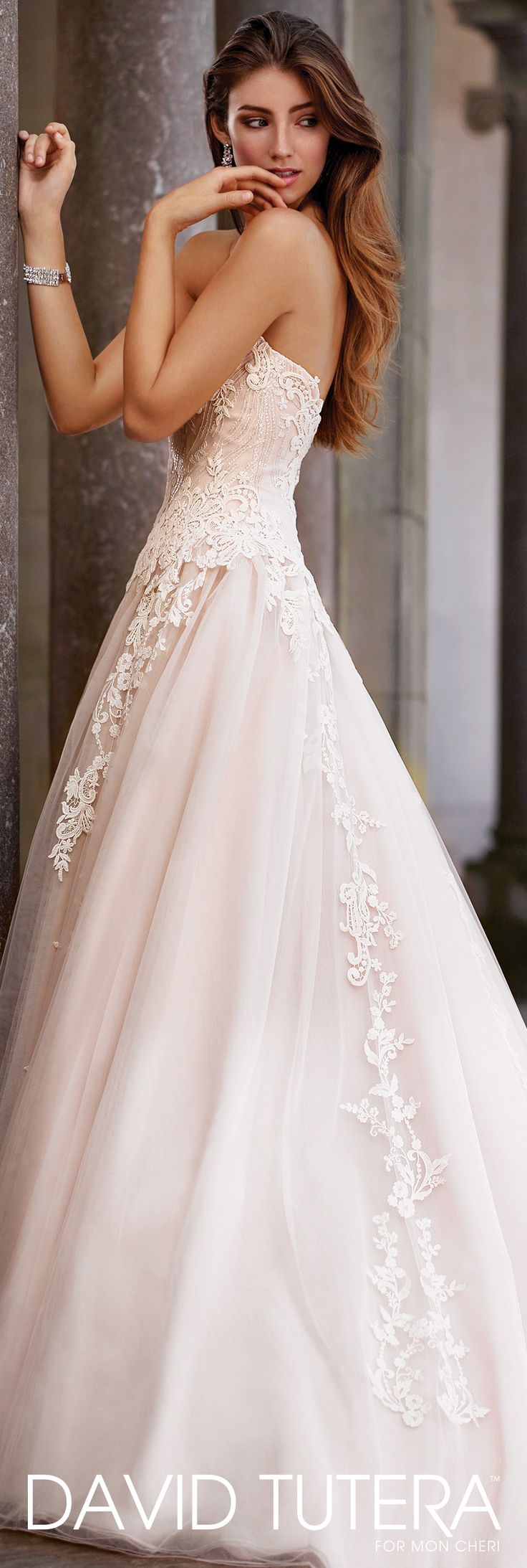 1440 best my wedding dress dream images on pinterest marriage lace a line sweetheart neckline wedding dress 117267 topaz ombrellifo Image collections