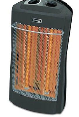 Holmes-Tower-Quartz-Heater-0