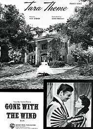 "the theme of survival in gone with the wind by margaret mitchell Survival,"" wrote journalist boyd  in which margaret mitchell wrote gone with the windas ""a  to build a gone with the wind–related theme park before."