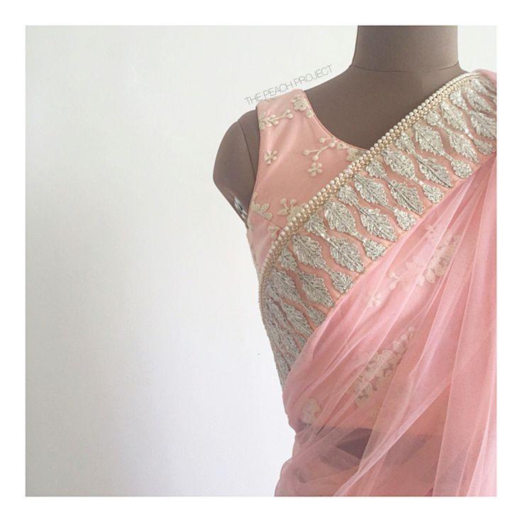 Back in stock! The Peach Adah Sari X Custom Made Peach Princess Blouse Shop on our website! Link in bio. #sari #thepeachproject #indianfashion #desistyle #saristyle #sariblouse #americandesi #londondesi #indiansummer #indianfashion #indianwedding #desibridesmaids #torontolife #californiagirls #dubaidesigner #bollywood #trousseau #sangeet #cocktail #lehenga #lengha #diwali #diwalicollection #bollywoodfashion #indianweddingsvancouverbc #engagementshoot #winterbride #bridesmaids #bridalparty