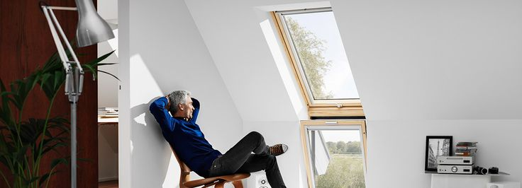 Decidiste que querés una #Ventana de #Techo Velux... y pasan muchas preguntas por tu mente... ¿Con sistema de apertura superior o inferior? ¿Para techo manual o accionada a control remoto? ¿Una o varias ventanas para techo?  Te ayudamos a elegir las ventanas para techo VELUX correctas: www.velux.com.ar/ayuda-y-consejos/preventa/elija-la-ventana-para-techo-correcta