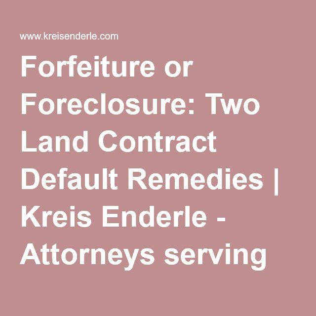 108 best re owner financing images on Pinterest Real estate - foreclosure specialist sample resume