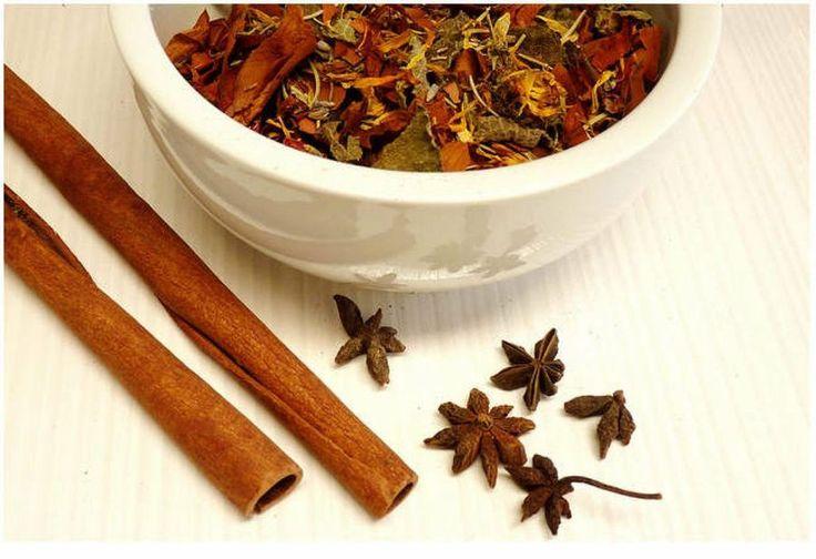 La canela es una especia muy aromática que resulta muy útil para eliminar los malos olores en casa. Te damos algunos trucos.