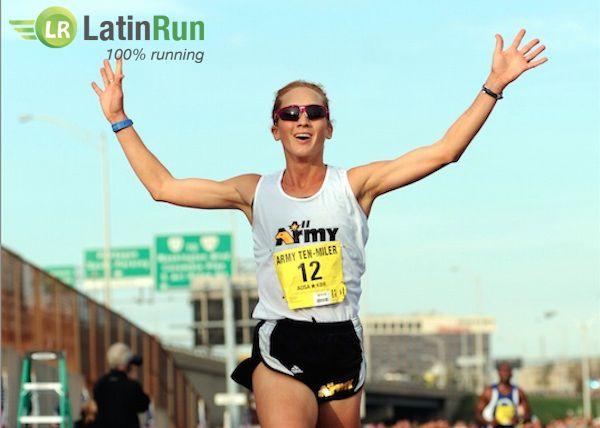Mi alma es la que me hace seguir corriendo, cuando mi cuerpo me pide que me detenga. #Running #run #LatinRunner #RunningMexico  #ActitudLatinRun #LatinRunner #Runner #SomosCorredores #HoySeEntrena #HoyCorro #EntrenamientoRunning #AmoCorrer