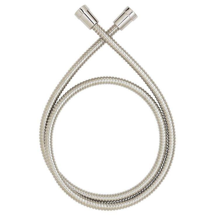 Best 25+ Shower hose ideas on Pinterest   Shower head with hose ...