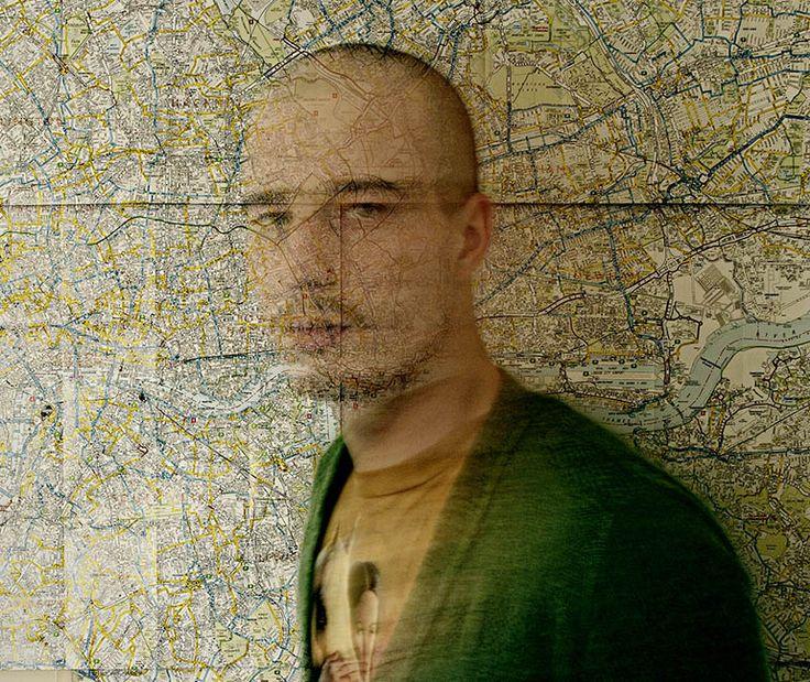 Michał Grochowiak - Życie i twórczość | Twórca | Culture.pl