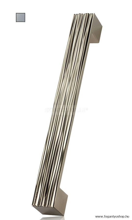 Furnipart - Structure - 520460192 - rozsdamentes acél