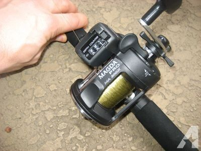 17 best ideas about fishing poles for sale on pinterest | humming, Fishing Reels