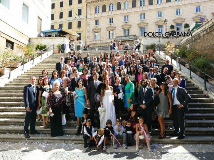 Dolce & Gabbana DGfamily Project