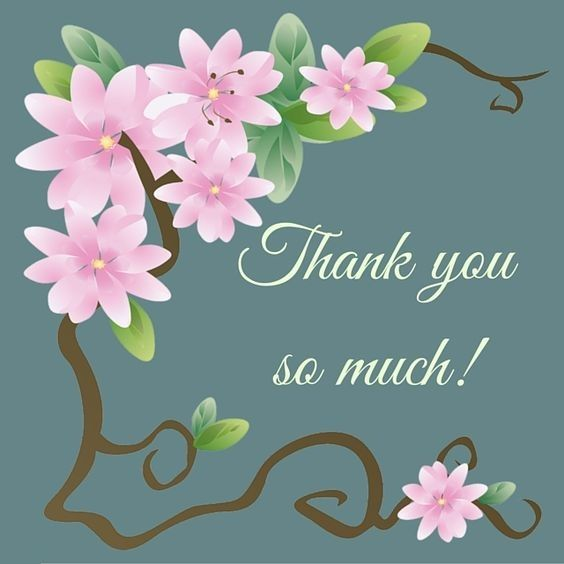 Thank You Notes, Quotes, Wishes, Messages, For Anniversary