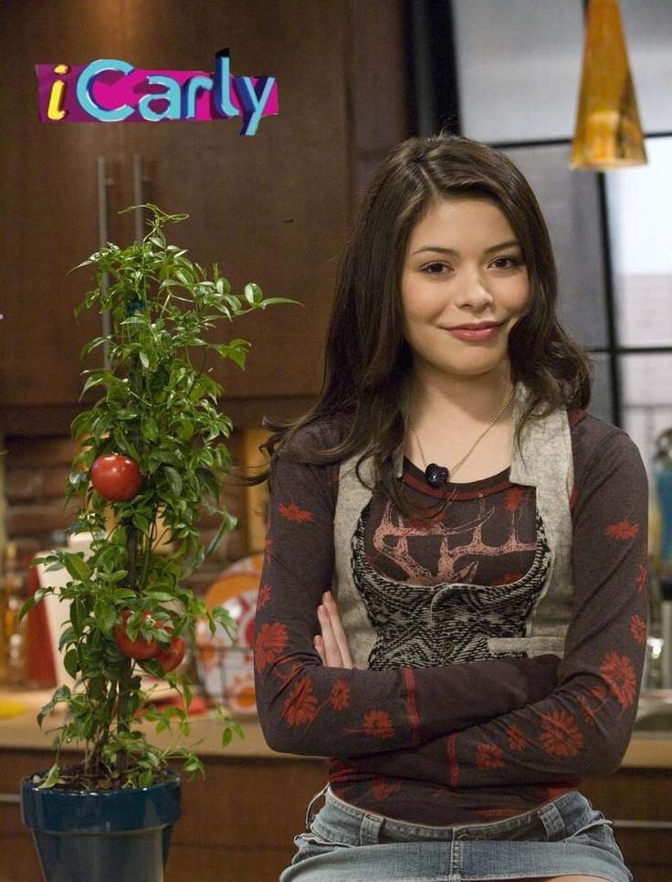 teen sex free icarly