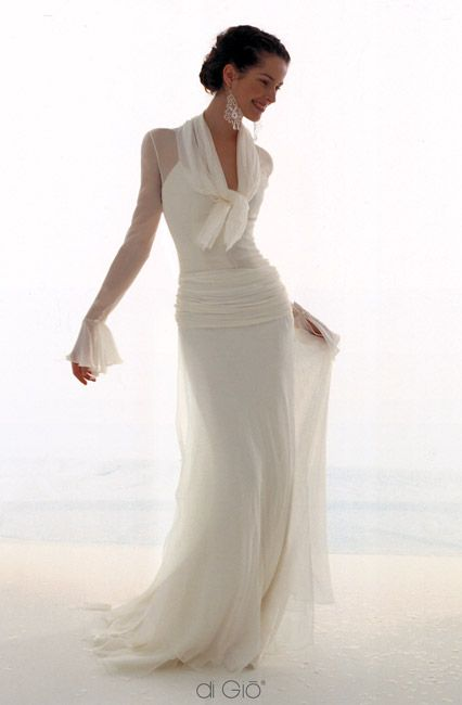 MOJA SUKNIA ŚLUBNA - PORADY EKSPERTÓW ŚLUBNYCH- BLOG ŚLUBNY: Le spose di Gio doskonałe suknie ślubne !!!