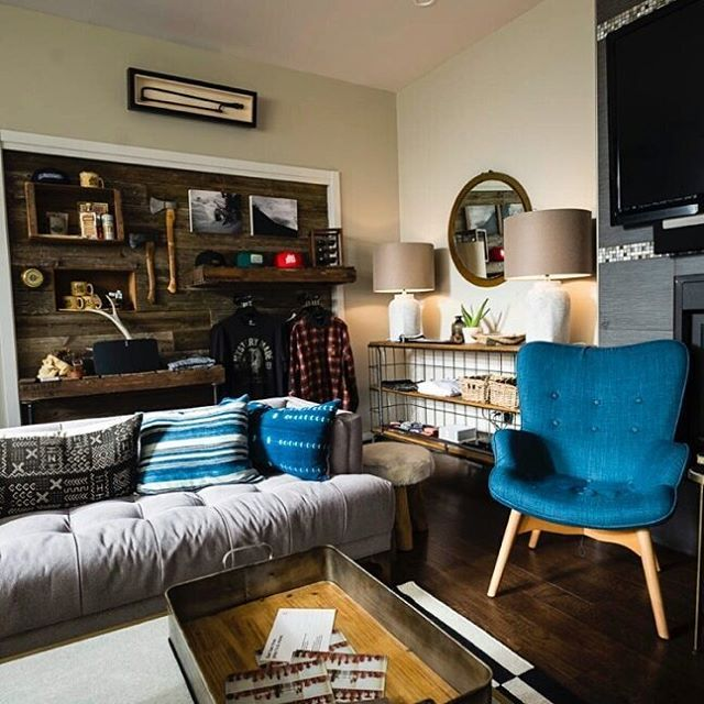 Nice 32 Best ▷▷ PLAYBAR Images On Pinterest | Armchairs, Big Game And Dance  Parties Home Design Ideas