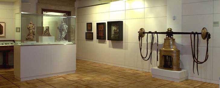 El Museo Casa de la Moneda está considerado como uno de los museos más importantes del mundo en su género. La riqueza de sus colecciones, sus extensas instalaciones y el apoyo técnico que nuestro personal presta a investigadores y docentes, hacen del Museo un lugar único desde el que conocer el universo del dinero #Madrid